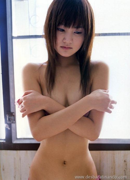 japonesas lindas deliciosas (37)