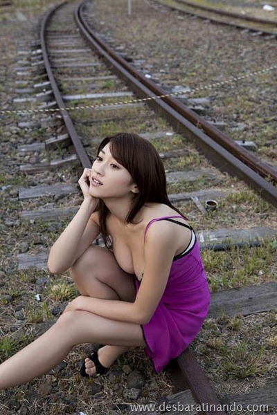 japas lindas (32)