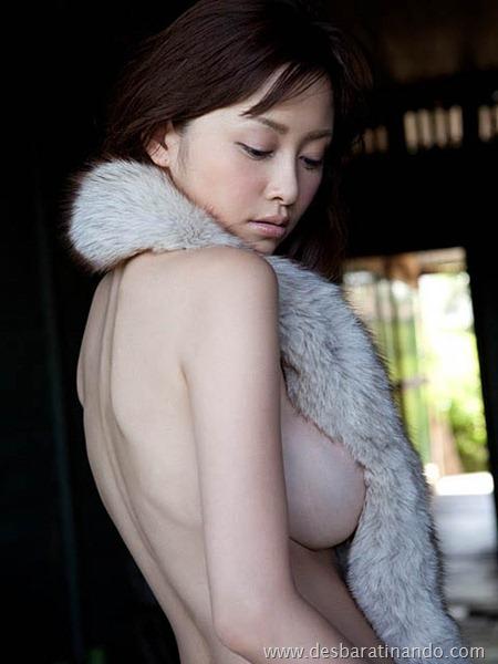 japas lindas (8)