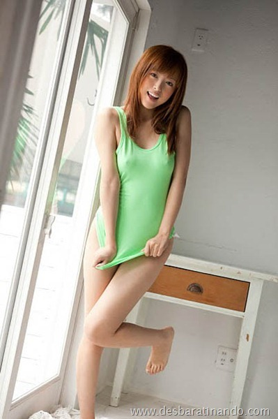 japas lindas (69)