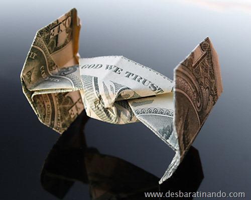origami dolar (35)