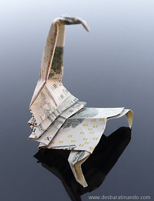 origami dolar (8)