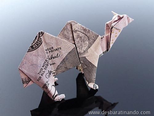 origami dolar (9)