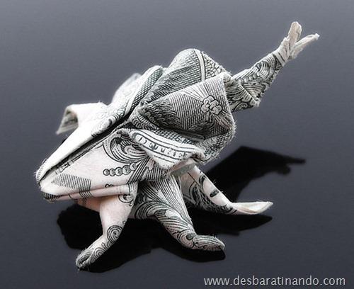 origami dolar (23)