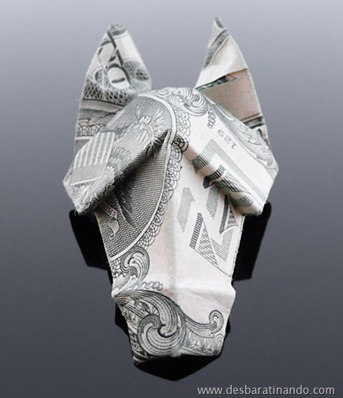 origami dolar (24)