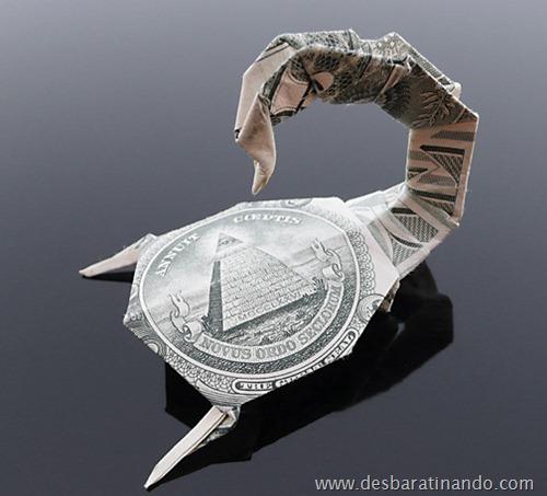 origami dolar (31)
