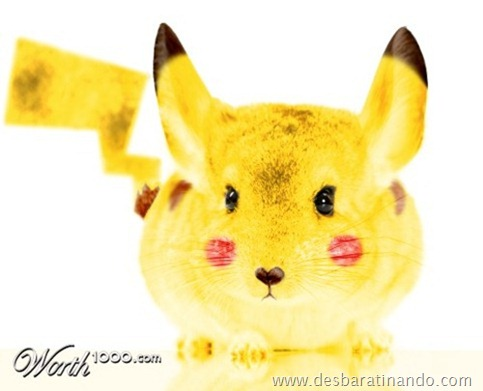real pokemon (25)