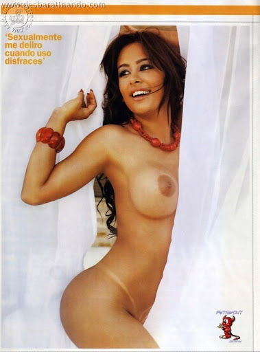 larissa riquelme linda sensual gata gostosa pelada nua sem roupa playboy paparazzo  (2)