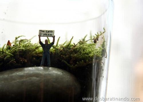 miniaturas engarrafadas (4)