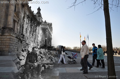 antes depois segunda guerra mundial (4)