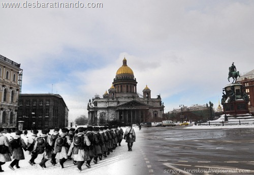 antes depois segunda guerra mundial (10)