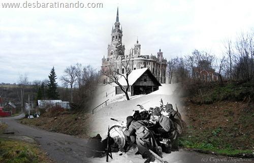 antes depois segunda guerra mundial (17)