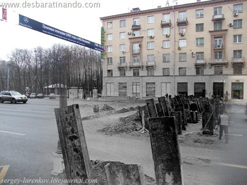 antes depois segunda guerra mundial (19)