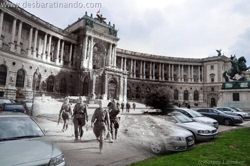 antes depois segunda guerra mundial (23)