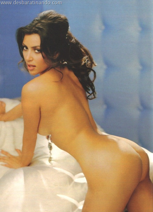 kim kardashian nua pela playboy sexy sensual gostosa (1)