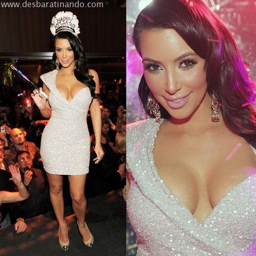 kim kardashian linda sensual gata sexy bela (21)