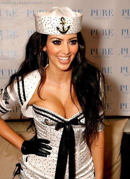 kim kardashian linda sensual gata sexy bela (25)