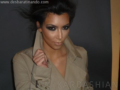 kim kardashian linda sensual gata sexy bela (84)