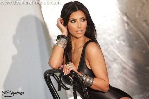 kim kardashian linda sensual gata sexy bela (37)