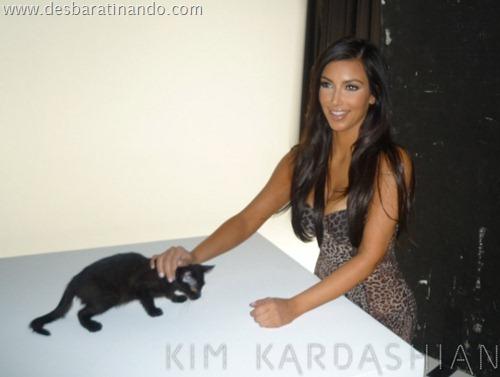 kim kardashian linda sensual gata sexy bela (64)