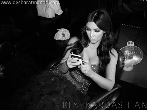 kim kardashian linda sensual gata sexy bela (70)