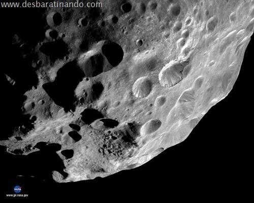 wallpapper desbaratinando planetas papeis de parede espaço planets space (45)