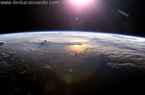 wallpapper desbaratinando planetas papeis de parede espaço planets space (28)