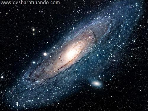 wallpapper desbaratinando planetas papeis de parede espaço planets space (39)
