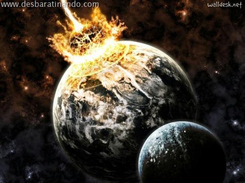 wallpapper desbaratinando planetas papeis de parede espaço planets space (59)