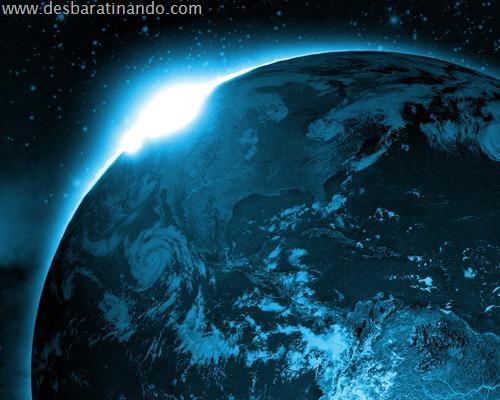 wallpapper desbaratinando planetas papeis de parede espaço planets space (20)