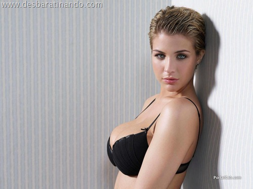 Gemma Atkinson linda sensual gata bela gostosa (5)