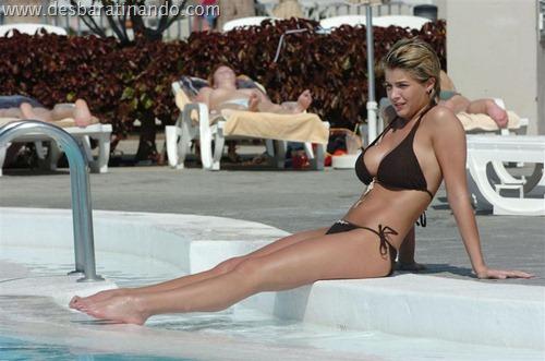 Gemma Atkinson linda sensual gata bela gostosa (67)
