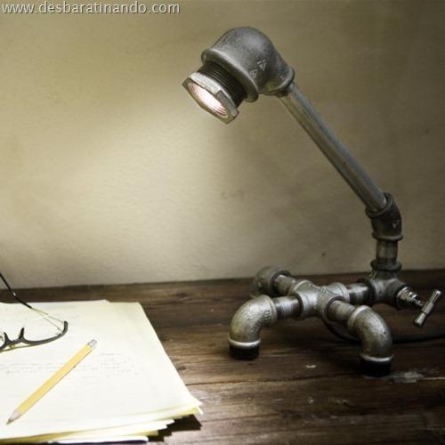 lampadas diferentes lamp criativas desbaratinando (22)