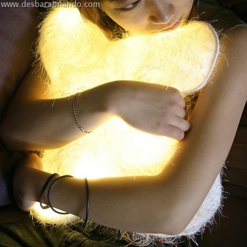 lampadas diferentes lamp criativas desbaratinando (21)