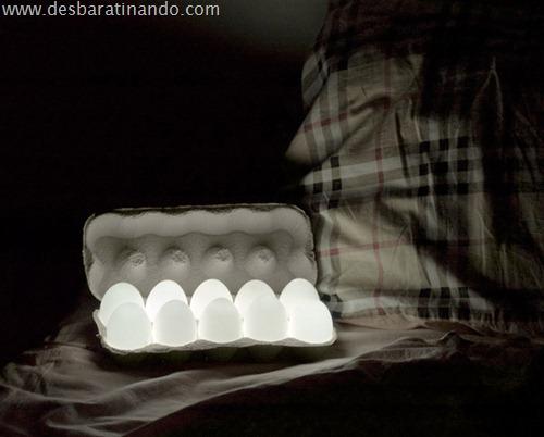 lampadas diferentes lamp criativas desbaratinando (9)