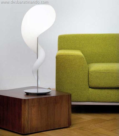 lampadas diferentes lamp criativas desbaratinando (13)