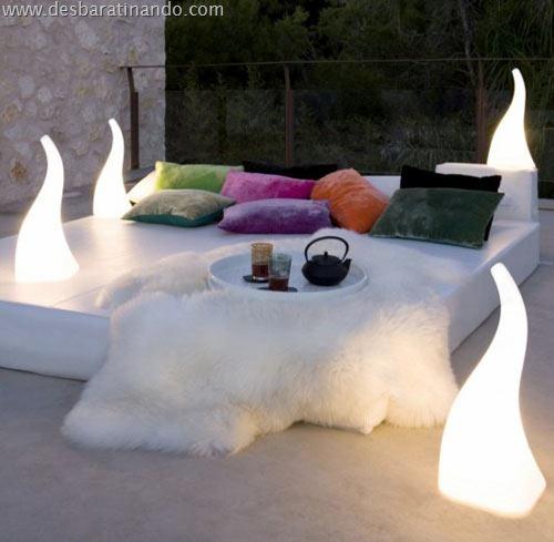 lampadas diferentes lamp criativas desbaratinando (18)