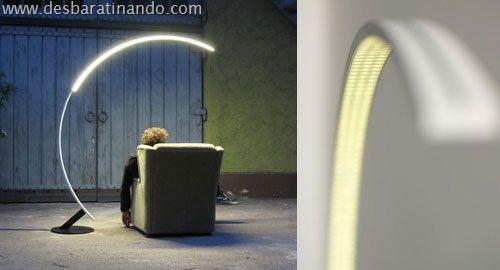 lampadas diferentes lamp criativas desbaratinando (33)