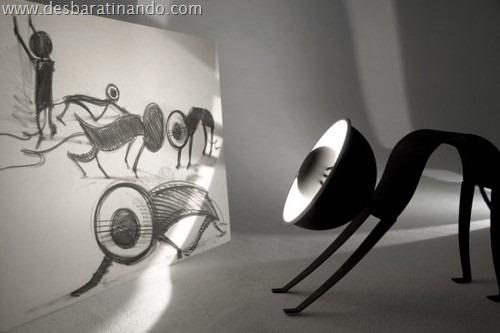 lampadas diferentes lamp criativas desbaratinando (34)