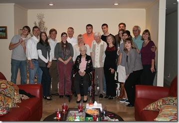 Hanby Christmas 12-20