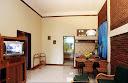 Nuansa Bali Anyer Hotel - Ubud Cottage