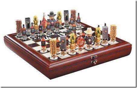 05-daniels-chess
