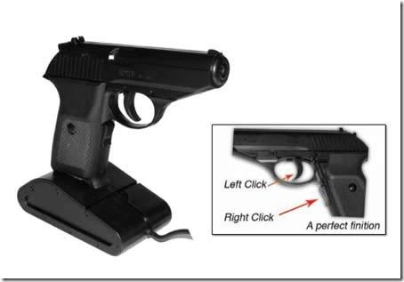 165755-pistol_slide