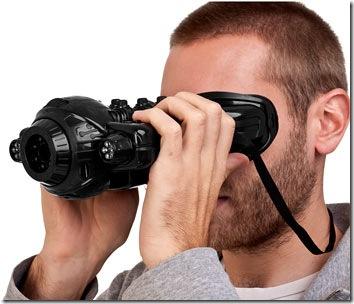 nightvision-binoculars_alt4