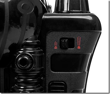 nightvision-binoculars_alt6