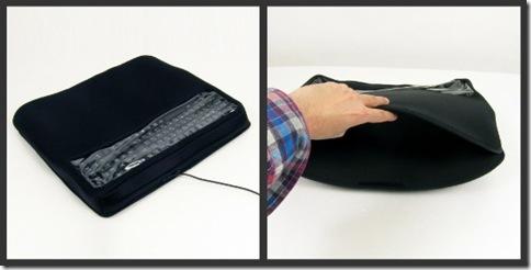 keyboard-silencer2
