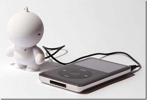 audiobot2
