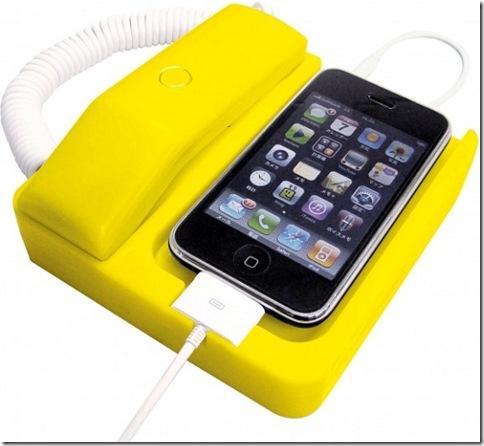 phone-x-phone