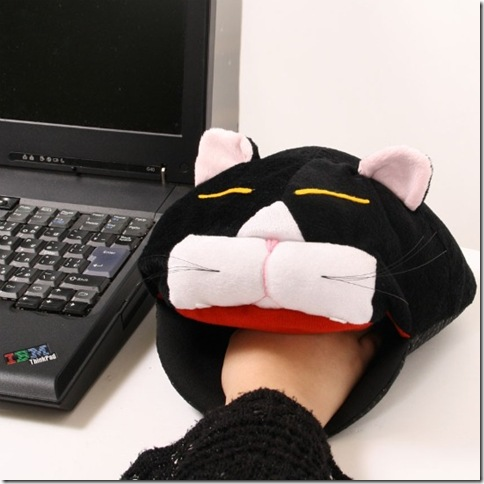 usb-cat-mousepad