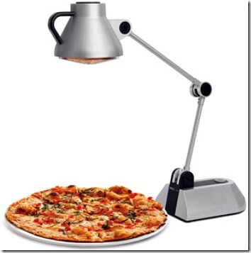 food_heat_lamp